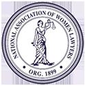 nawl-logo