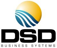 business-communication-expert-colette-carlson-keynote-dsd-business-systems